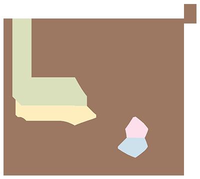 Hekaya